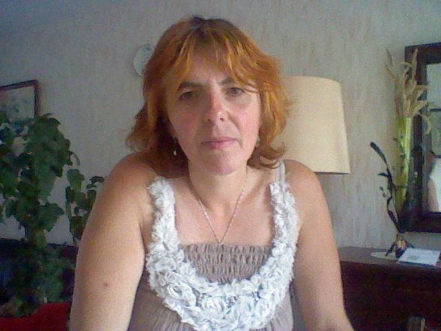 rencontre femmes montargis)