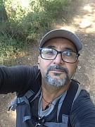 Photo ANTOCABO