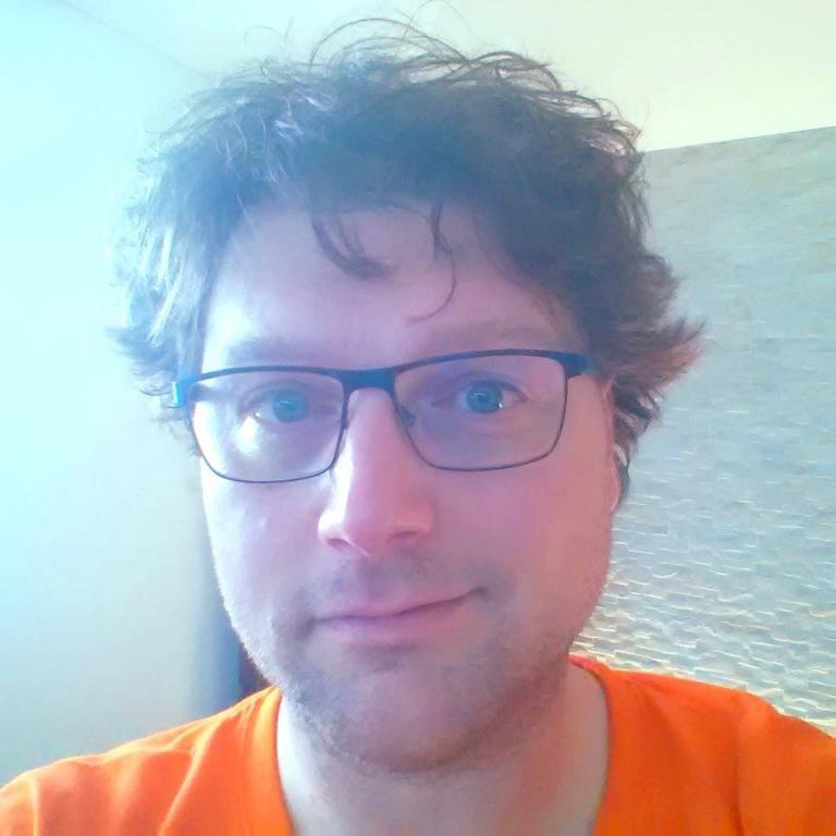 AlexandreGrass