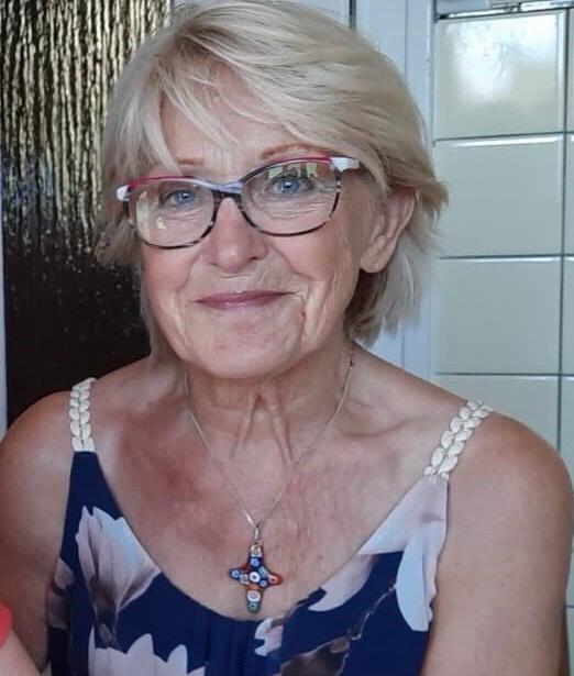 Jacqueline39