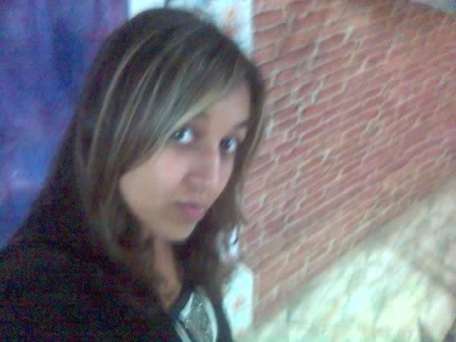 Nourine