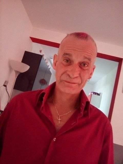 Sylvain76630