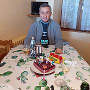 Photo danidou