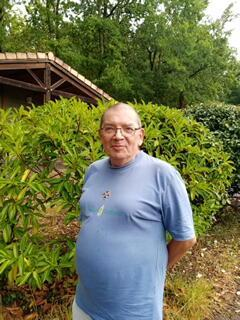 Senior Man Intalnire Lotul Et Garonne