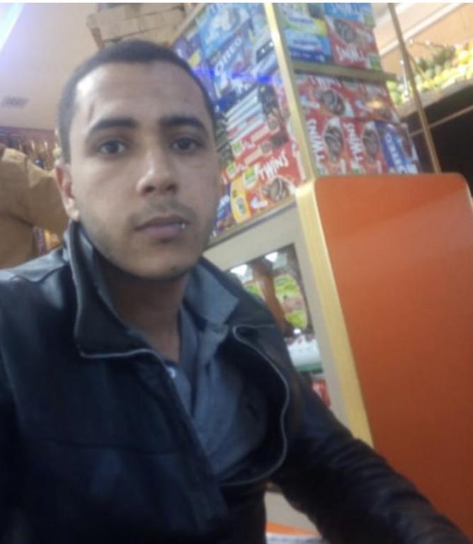 Karim35