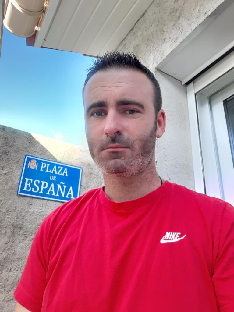 Juan66