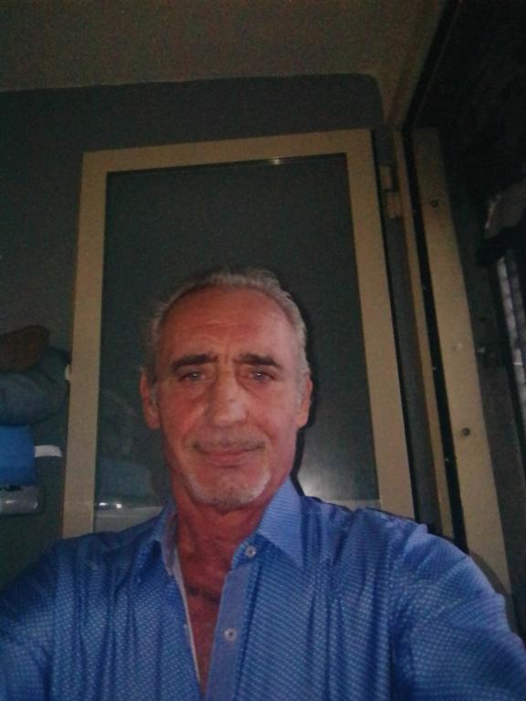 Tony1964
