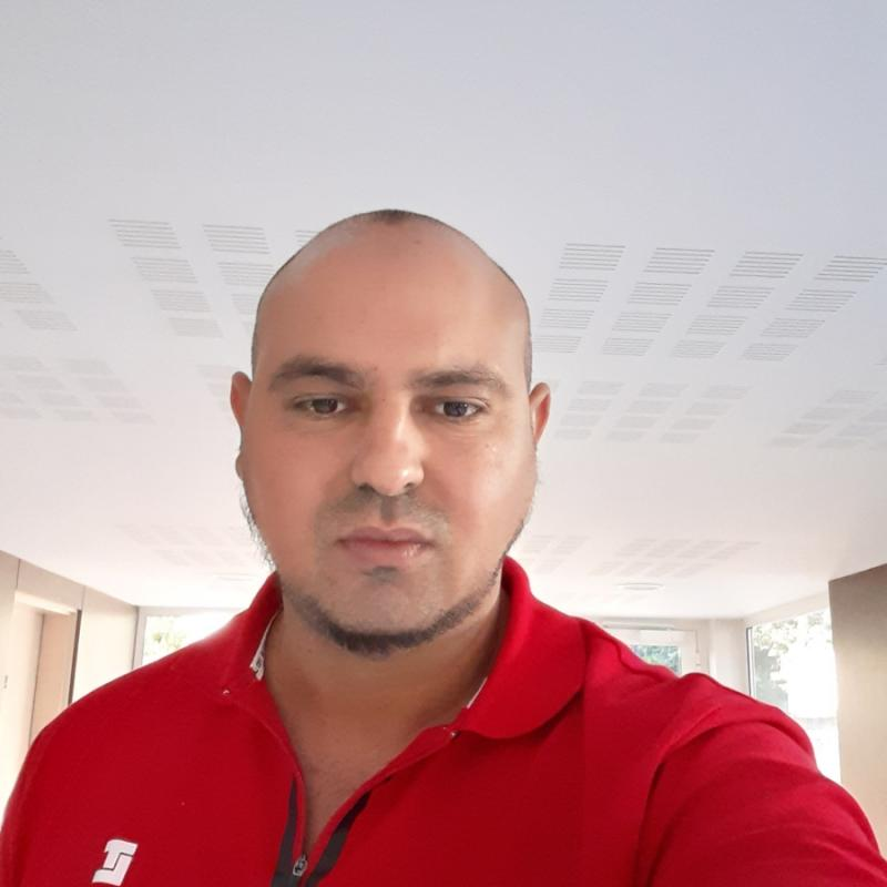 Abdel35136