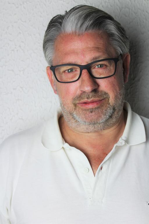 Jean-Luc-B
