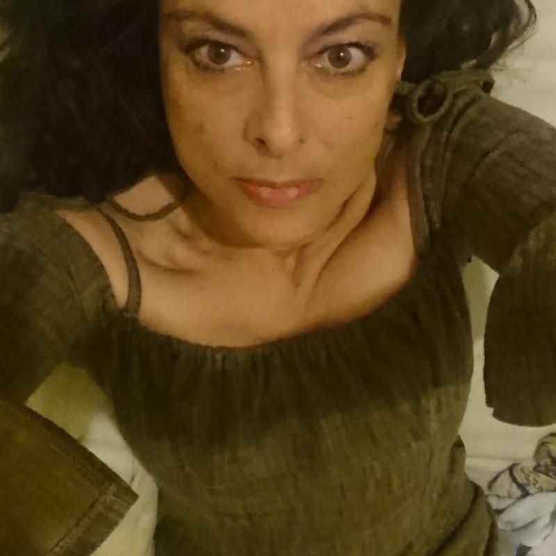 Cauta? i femeie in sambals- d olonne Dating Site Mesaj gratuit