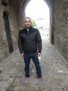 Photo Semayer