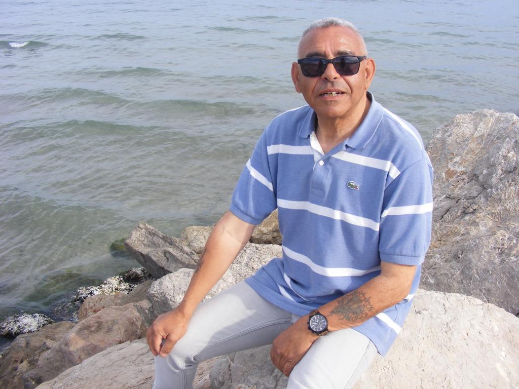 Samir1957