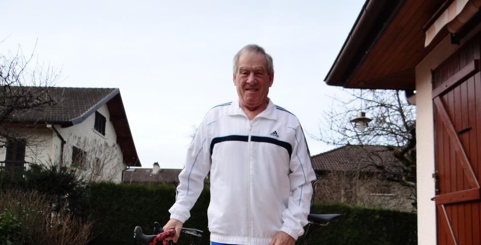 Toutes Mes Sorties - Sortir à Chambéry - Sortir en Savoie