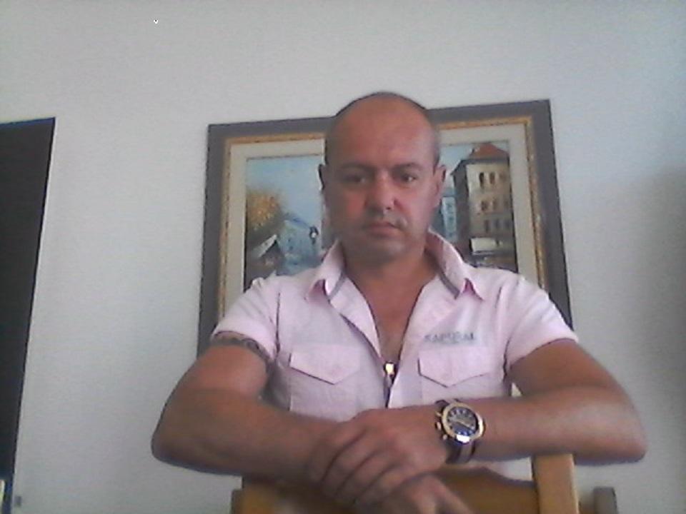 stefanninio