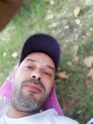 Photo Imad1979
