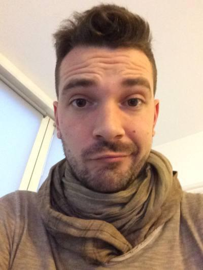 Antoine25110