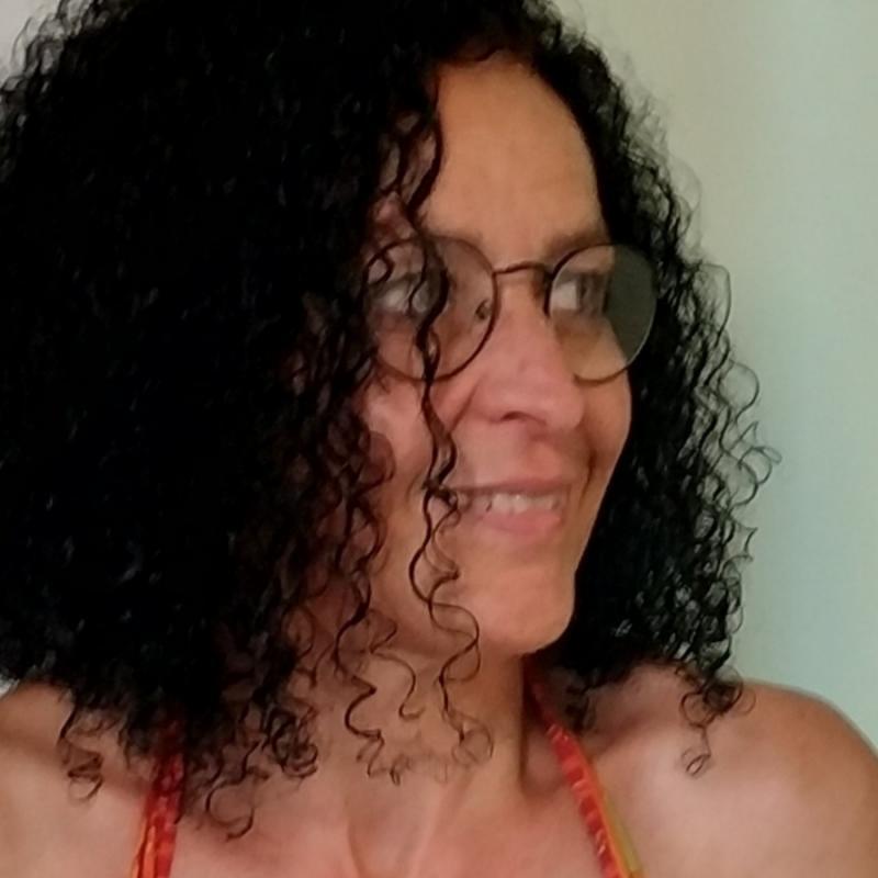 rencontre femme 60 ans midi pyrénées)