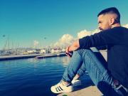Photo Aymen87