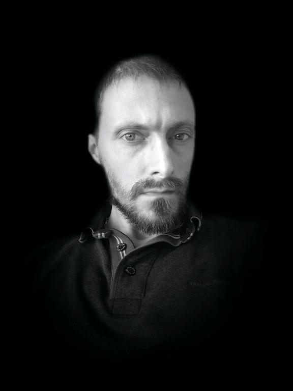 Gaetan_Odir