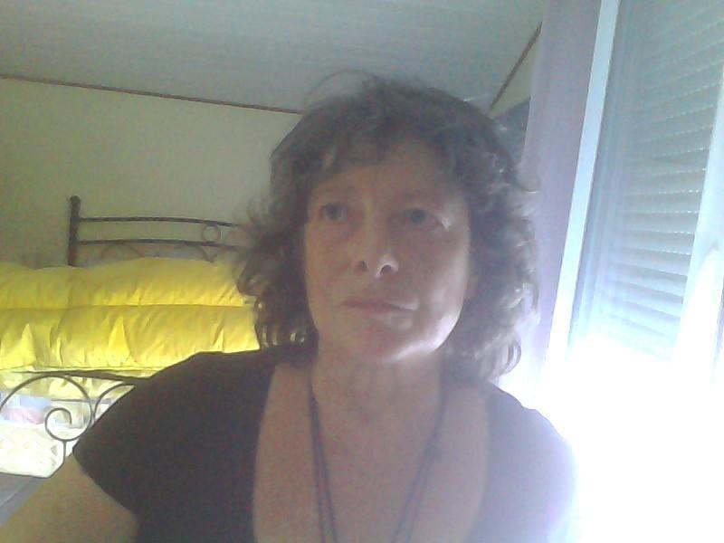 marie2956