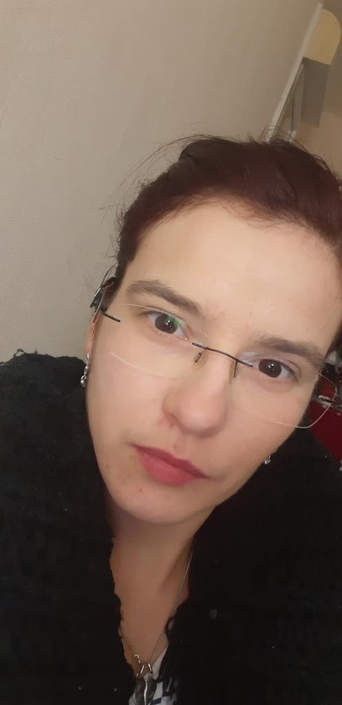 AudreyEA