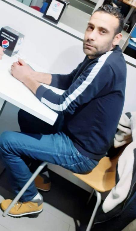 Hamza22