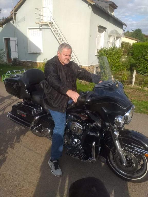 Harley53