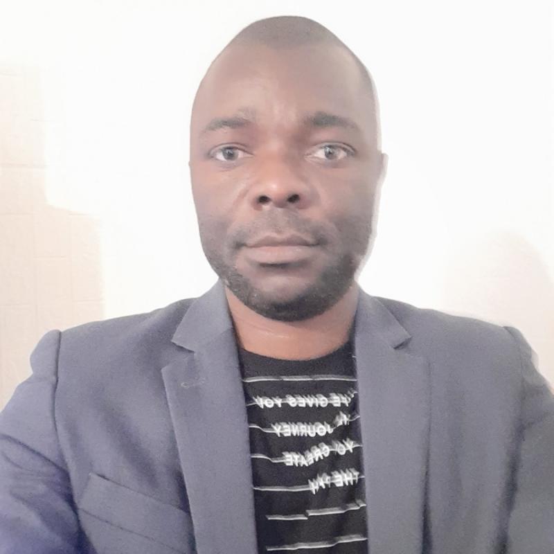 Ndongo