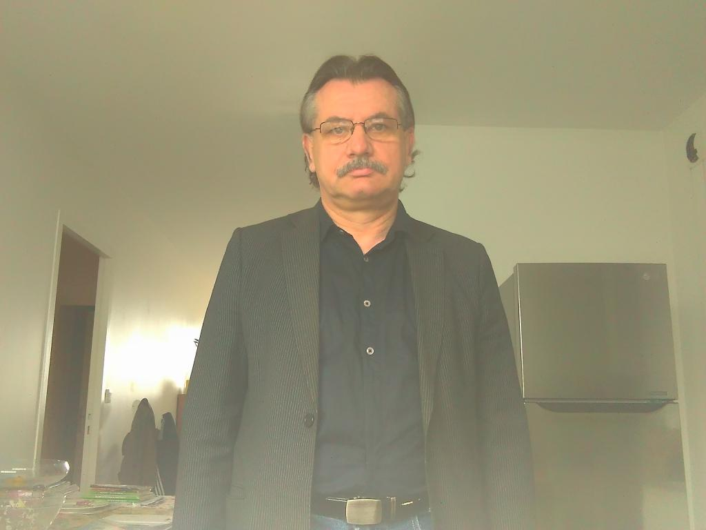Georges2022