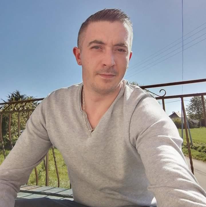 Guillaumebzh