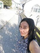 Photo Ismahane82