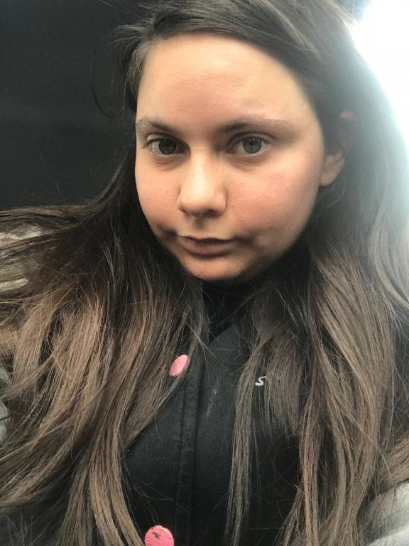 Sarahsamantha
