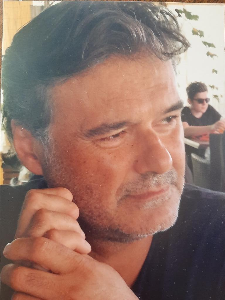 petite annonce rencontre gay writer a Brive-la-Gaillarde