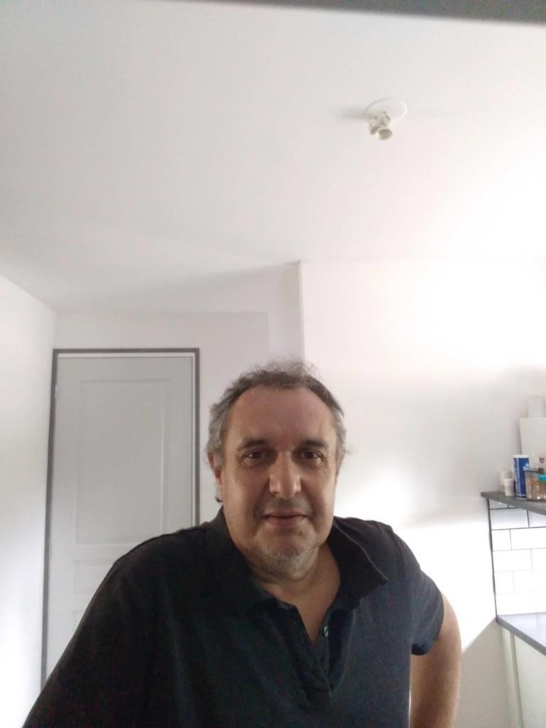 nougat26200