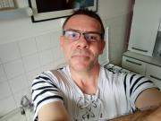 Photo Francky50