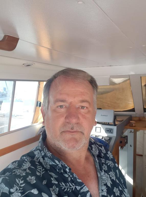 captainfelix