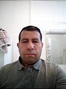 Photo Lamalice49