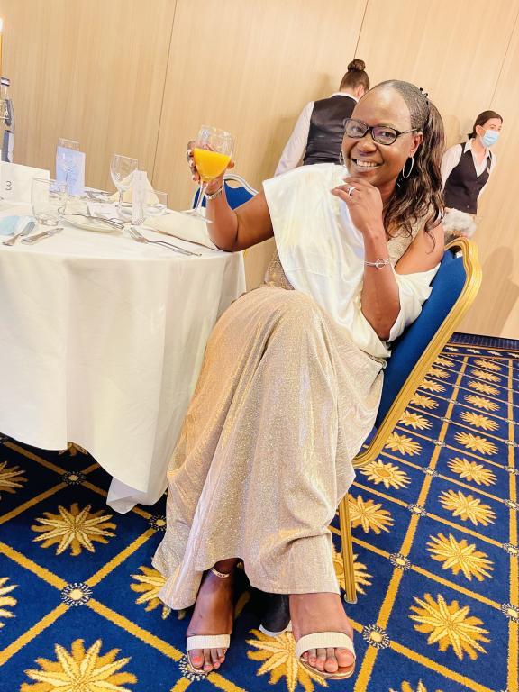 femme cherche rencontre luxembourg