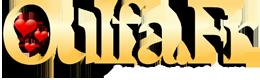 Forum site de rencontre oulfa